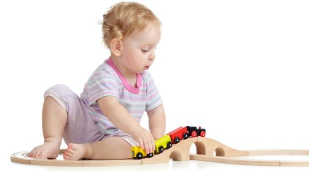 """קיים מגוון נרחב מאוד במה שנחשב """"נורמאלי"""" באופן שבו תינוקות וילדים גדלים ומתפתחים. יש ילדים שלומדים להתפתח במהירות, ואילו ילדים אחרים זקוקים ליותר זמן ללמוד דברים חדשים, אך עדיין מסוגלים […]"""