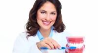 בדיוק כמו אוכלוסיית המבוגרים, גם ילדים נזקקים מדי פעם לטיפול שיניים. עם זאת, בקרב ילדים, פעוטות ותינוקות ניתן לראות בעיות רבות ששונות באופן מהותי מבעיות השיניים שפוגעות במבוגרים. כך למשל […]