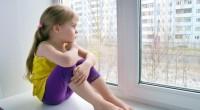 אנורקסיה (או בשמה המלא אנורקסיה נרבוזה) היא הפרעת אכילה קשה הבאה לידי ביטוי באובדן משקל חמור ועלולה להוביל למוות. האנורקסיה נחשבת לאחת מההפרעות הפסיכיאטריות הקשות ביותר וזאת כיוון שכעשרה אחוז […]