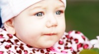 פסוריאזיס היא מחלת עור אוטואימונית שמוגדרת כדלקתית כרונית. סך הכול המחלה פוגעת בכשלושה אחוז מהאוכלוסייה הכללית ובאופן עקרוני יכולה להתפרץ בקרב בני כל הגילאים. עם זאת, היא לרוב מתפרצת בשתי […]