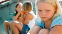טבעי שילד יחוש לעיתים עצבנות או ביישנות בנוכחות אחרים. כל ילד עלול לחוות מידי פעם דופק לב מואץ, זיעה בכפות הידיים או בטן מפרפרת כשהוא מנסה לבצע תפקיד בהצגת בית […]